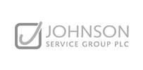 logo-johnsons logo